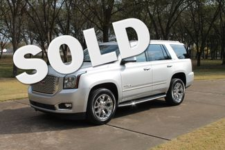 2015 GMC Yukon in Marion, Arkansas