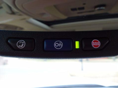 2015 GMC Yukon SLT | Marion, Arkansas | King Motor Company in Marion, Arkansas