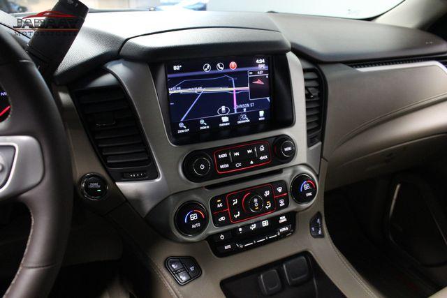 2015 GMC Yukon SLT Merrillville, Indiana 21
