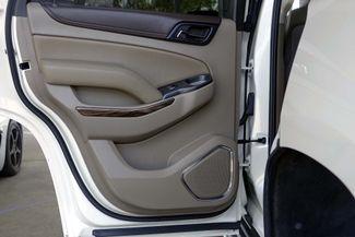 2015 GMC Yukon SLT * 20's * NAVI * Quads * A/C SEATS * BU Camera Plano, Texas 40