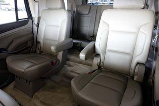 2015 GMC Yukon SLT * 20's * NAVI * Quads * A/C SEATS * BU Camera Plano, Texas 15