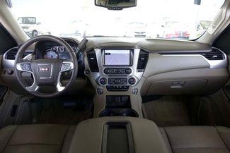 2015 GMC Yukon SLT * 20's * NAVI * Quads * A/C SEATS * BU Camera Plano, Texas 8