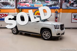 2015 GMC Yukon XL  in Addison, Texas
