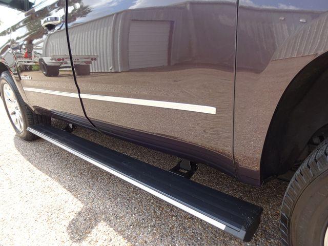 2015 GMC Yukon XL Denali Corpus Christi, Texas 10