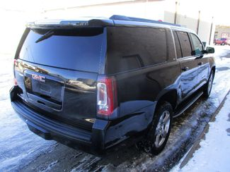 2015 GMC Yukon XL SLT Farmington, Minnesota 1
