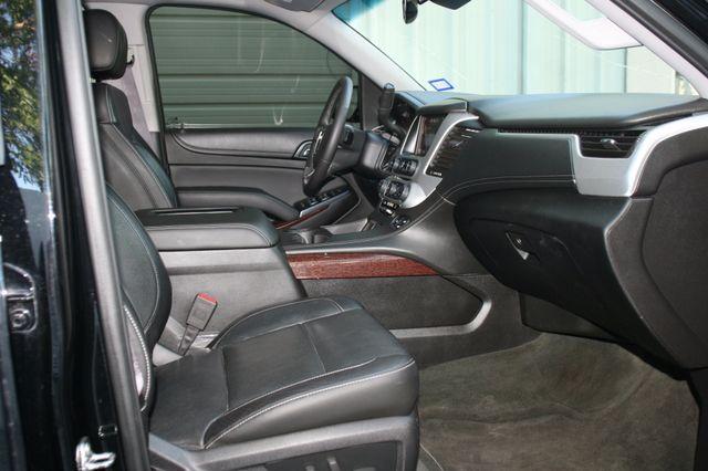 2015 GMC Yukon XL SLT Houston, Texas 23