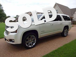 2015 GMC Yukon XL Denali | Marion, Arkansas | King Motor Company-[ 2 ]