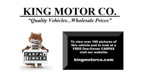 2015 GMC Yukon XL Denali | Marion, Arkansas | King Motor Company in Marion, Arkansas