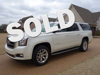 2015 GMC Yukon XL in Marion Arkansas