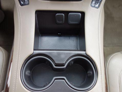 2015 GMC Yukon XL SLT | Marion, Arkansas | King Motor Company in Marion, Arkansas