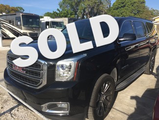 2015 GMC Yukon XL in Palmetto, FL