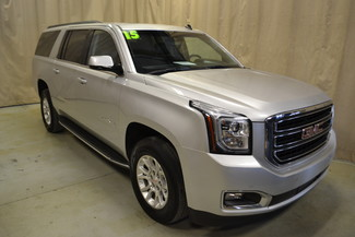 2015 GMC Yukon XL SLT Roscoe, Illinois