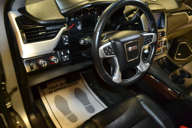 2015 GMC Yukon XL SLT Roscoe, Illinois 15