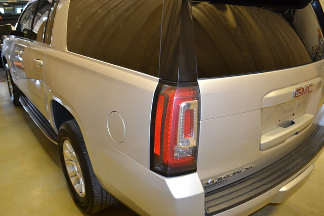 2015 GMC Yukon XL SLT Roscoe, Illinois 5