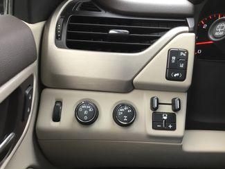 2015 GMC Yukon XL Denali 4x4 Sulphur Springs, Texas 18
