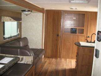 2015 Gulf Stream Trail Master 276QBL SOLD!! Odessa, Texas 16