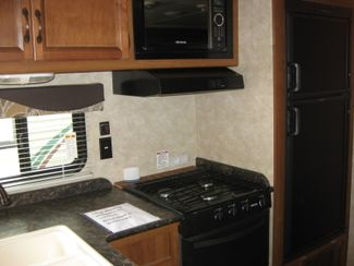 2015 Gulf Stream Trail Master 276QBL SOLD!! Odessa, Texas 8