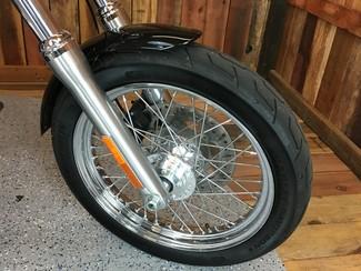 2015 Harley-Davidson Dyna® Street Bob® Anaheim, California 19