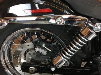 2015 Harley-Davidson Dyna® Street Bob® Anaheim, California 21