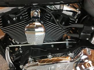 2015 Harley-Davidson Dyna® Street Bob® Anaheim, California 10