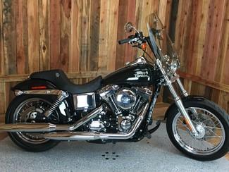 2015 Harley-Davidson Dyna® Street Bob® Anaheim, California 12