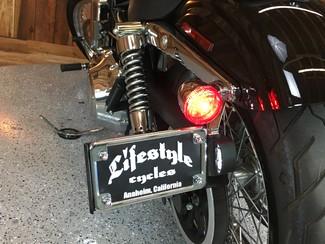 2015 Harley-Davidson Dyna® Street Bob® Anaheim, California 25