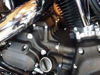 2015 Harley-Davidson Dyna® Street Bob® Anaheim, California 6