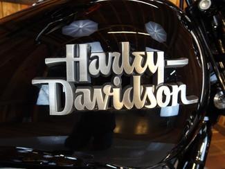 2015 Harley-Davidson Dyna® Street Bob® Anaheim, California 9