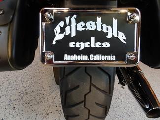2015 Harley-Davidson Dyna® Street Bob® Anaheim, California 24