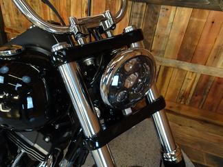 2015 Harley-Davidson Dyna® Street Bob® Anaheim, California 11