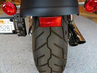 2015 Harley-Davidson Dyna® Wide Glide® Anaheim, California 23