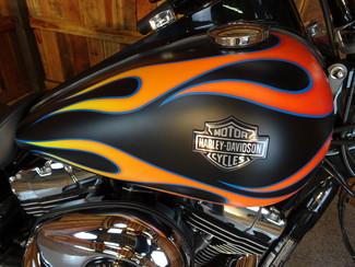 2015 Harley-Davidson Dyna® Wide Glide® Anaheim, California 8