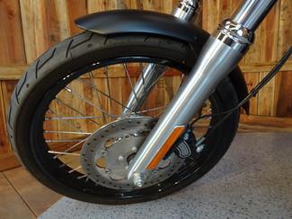 2015 Harley-Davidson Dyna® Wide Glide® Anaheim, California 15