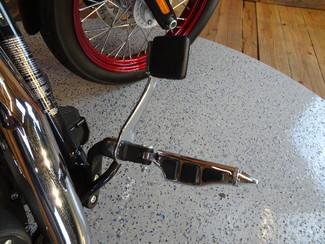 2015 Harley-Davidson Dyna® Street Bob FXDB Anaheim, California 21