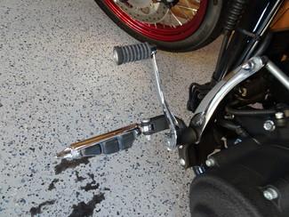2015 Harley-Davidson Dyna® Street Bob FXDB Anaheim, California 19