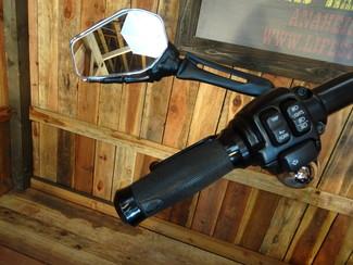 2015 Harley-Davidson Dyna® Street Bob FXDB Anaheim, California 36
