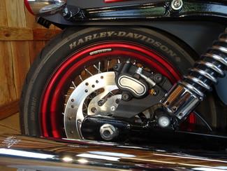 2015 Harley-Davidson Dyna® Street Bob FXDB Anaheim, California 28