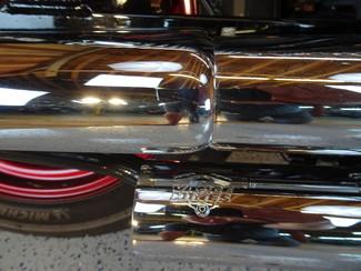 2015 Harley-Davidson Dyna® Street Bob FXDB Anaheim, California 6
