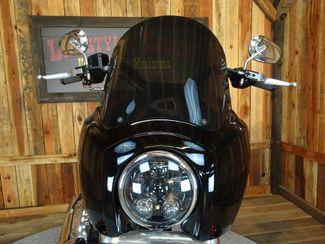 2015 Harley-Davidson Dyna® Anaheim, California 5