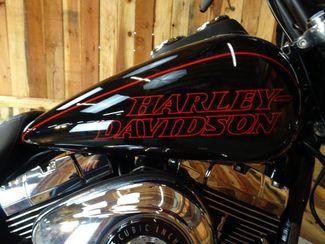 2015 Harley-Davidson Dyna® Anaheim, California 11
