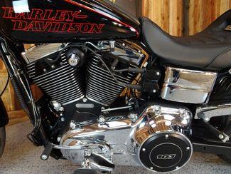 2015 Harley-Davidson Dyna® Anaheim, California 12