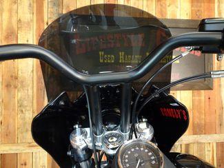 2015 Harley-Davidson Dyna® Anaheim, California 15