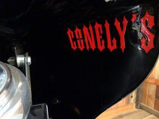 2015 Harley-Davidson Dyna® Anaheim, California 17