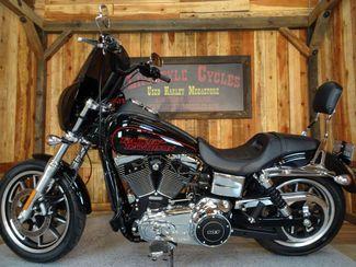 2015 Harley-Davidson Dyna® Anaheim, California 1