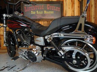 2015 Harley-Davidson Dyna® Anaheim, California 8