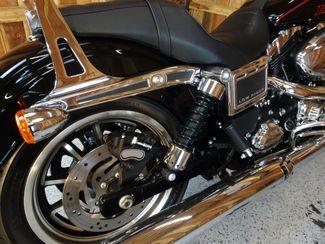 2015 Harley-Davidson Dyna® Anaheim, California 9