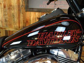 2015 Harley-Davidson Dyna® Anaheim, California 10