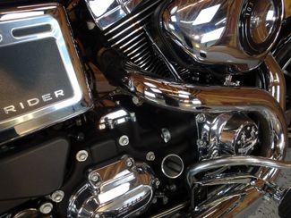 2015 Harley-Davidson Dyna® Anaheim, California 3