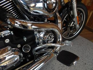 2015 Harley-Davidson Dyna® Anaheim, California 4