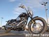 2015 Harley-Davidson DYNA STREET BOB FXDB STREET BOB FXDB McHenry, Illinois